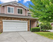 13523 34th Ave SE, Mill Creek image