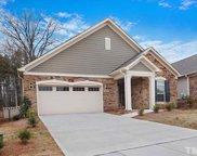 1644 Vineyard Mist Drive, Cary image