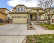 10164 E 113th Avenue, Commerce City image
