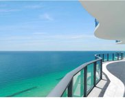 19575 Collins Ave Unit 34, Sunny Isles Beach image