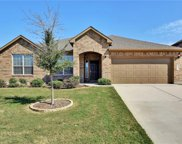 2441 Maxwell Dr, Leander image