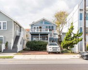 1138 Bay Ave Unit #1, Ocean City image