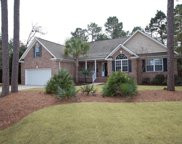 5736 Wisteria Lane, Wilmington image