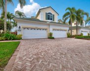 108 Palm Point Circle Unit #C, Palm Beach Gardens image