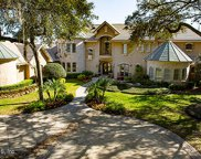 24744 HARBOUR VIEW DR, Ponte Vedra Beach image