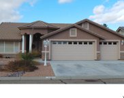 3963 Snavely Ave, Kingman image