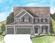 1807 Foxtail Drive, Pleasant Hill image