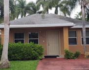 918 Sw 9th Ct, Florida City image