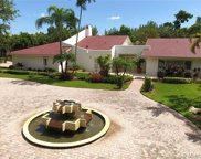 8303 Old Cutler Rd, Coral Gables image