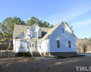 2845 Praire View Point, Wendell image
