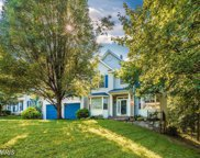 5744 LITTLE SPRING WAY, Frederick image
