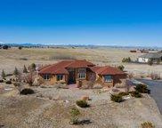 2365 Elkhorn Ranch Street, Parker image