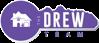 The DREW Team @ SWMR Arizona REALTORs