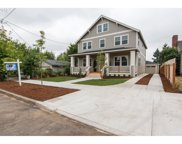 6446 NE 36TH  AVE, Portland image