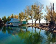 37110 Rozanne Drive, Newberry Springs image