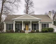 6409 Regency, Louisville image