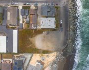 1567 Beach Blvd, Pacifica image