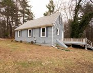 33 Pine RD, Glocester image