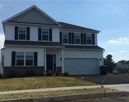 5922 Winterberry, Upper Macungie Township image