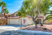 1807 Diamond Bluff Avenue, North Las Vegas image