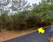 892 Sea Ridge Drive, Corolla image