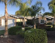 12520 Holland Place, Poway image