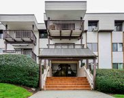 12170 222 Street Unit 222, Maple Ridge image