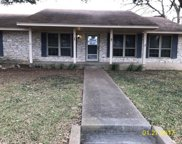 303 Dove Creek Dr, Round Rock image