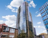 500 106th Ave NE Unit 2007, Bellevue image