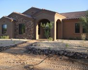 6191 E Pinnacle Vista Drive, Scottsdale image