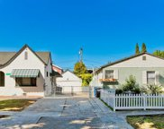 4180  Lincoln Ave, Culver City image