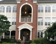7704 HAYNES POINT WAY Unit #N, Alexandria image