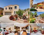 880 Hailey Court, San Marcos image