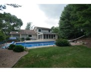 2962 Green Crest Ct, Fitchburg image
