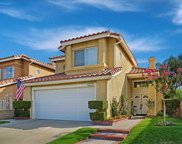 19771 AZURE FIELD Drive, Newhall image