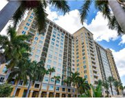 750 N Tamiami Trail Unit PH07, Sarasota image