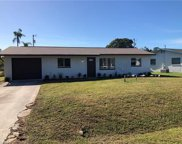 307 Lakeview DR, North Fort Myers image