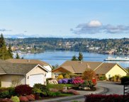 758 Tufts Ave E, Port Orchard image