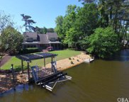 68 Fairway Drive, Southern Shores image