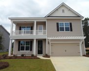 56 Black Pearl Court, Pawleys Island image