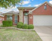 8948 Arcadia Park Drive, Fort Worth image