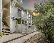755 14th Ave 511, Santa Cruz image
