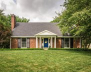 210 Choctaw Rd, Louisville image