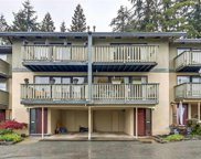 1032 Lillooet Road, North Vancouver image