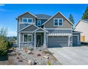 14012 SE Mountain Ridge  CT, Happy Valley image