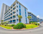 5905 Kings Hwy. Unit 343B, Myrtle Beach image