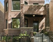 4725 North Whipple Street, Chicago image