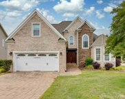 405 Park Ridge Circle, Greer image