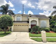 3732 Becontree Place, Oviedo image