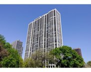 2800 North Lake Shore Drive Unit 2701, Chicago image